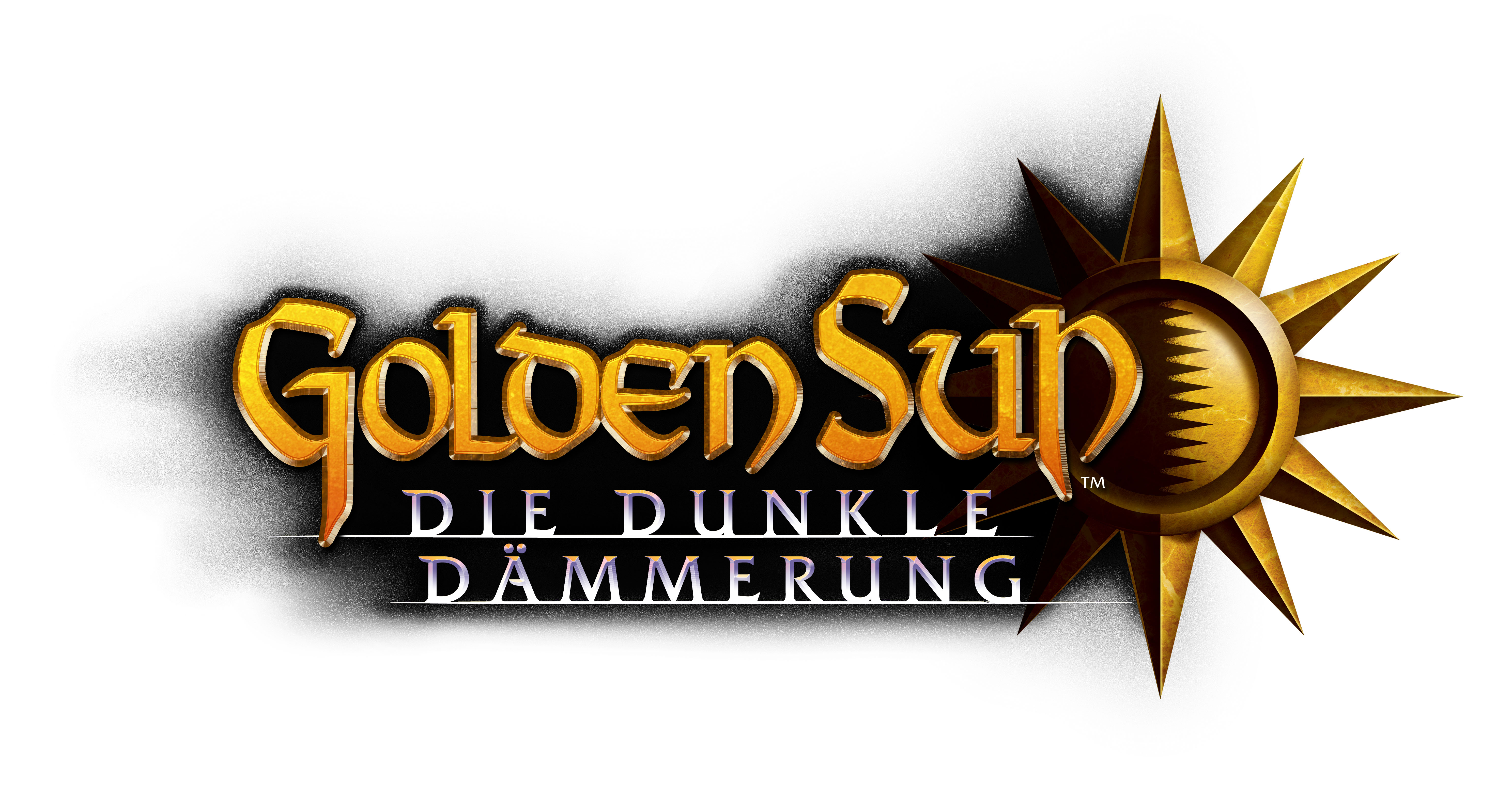 Golden Sun: Die Dunkle Dämmerung