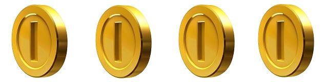 News Vorbesteller Erhalten Goldfarbenes Etui