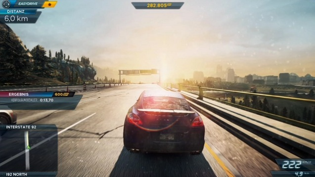 Need for Speed Most Wanted (3)
