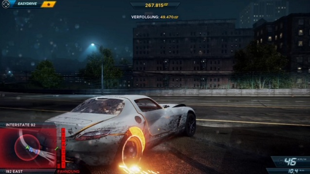 Need for Speed Most Wanted (7)