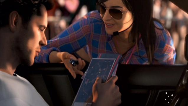 Forza Horizon (2)