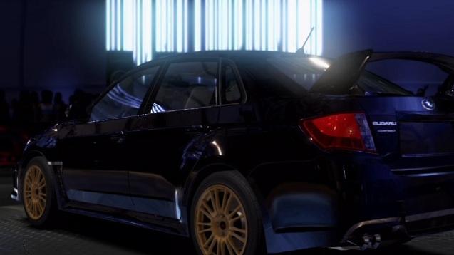 Forza Horizon (4)