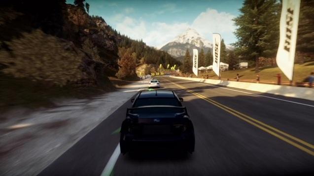 Forza Horizon (5)