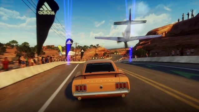 Forza Horizon (6)