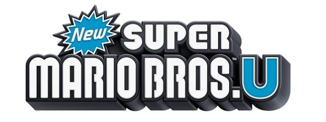New Super Mario Bros. U (1)