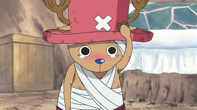 One Piece TV-Box 3 (4)