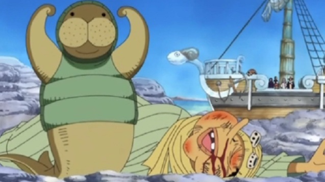 One Piece TV-Box 4 (1)