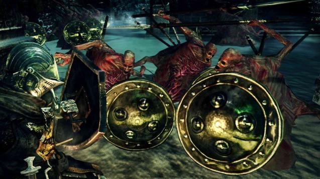 Dark Souls: Prepare to Die Edition (6)
