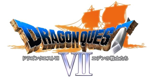 Dragon Quest VII (1)