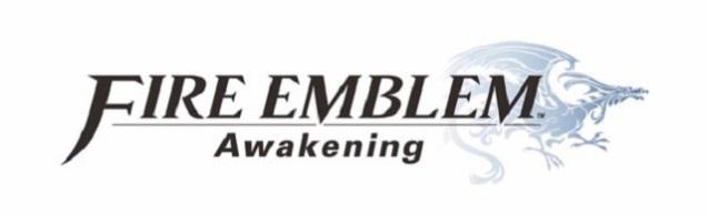 Fire Emblem: Awakening (1)