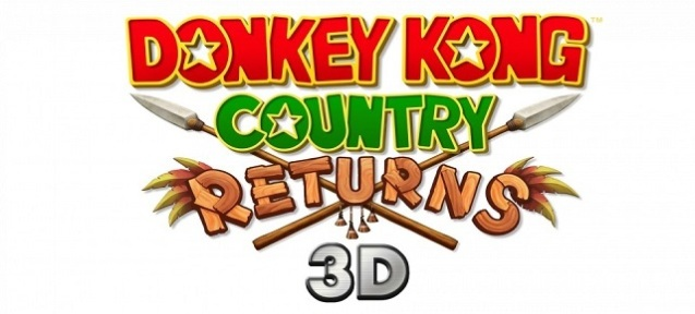 Donkey Kong Country Returns 3D (1)