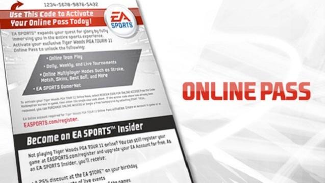 Zukünftige EA-Spiele ohne Online Pass (1)