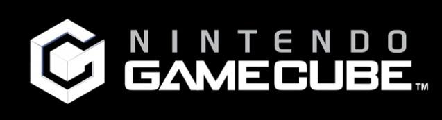 Gamecube Special (1)