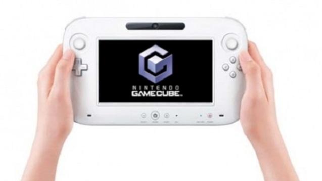 Gamecube Special (13)