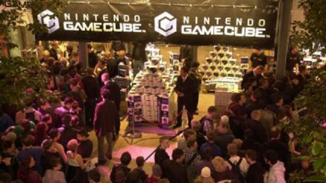 Gamecube Special (3)