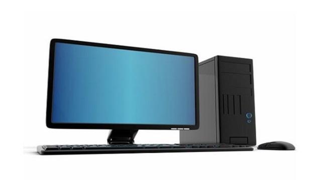Microsoft-Entwickler lassen PC außen vor (1)