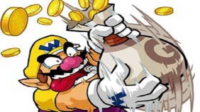 Nintendo denkt über Free-to-Play-Spiele nach (1)
