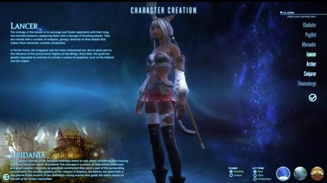 Final Fantasy XIV - A Realm Reborn (4)
