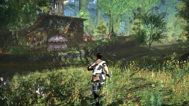 Final Fantasy XIV - A Realm Reborn (6)