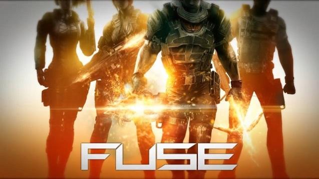 Fuse (1)