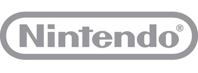 Nintendo auf der E3 2013 (1)