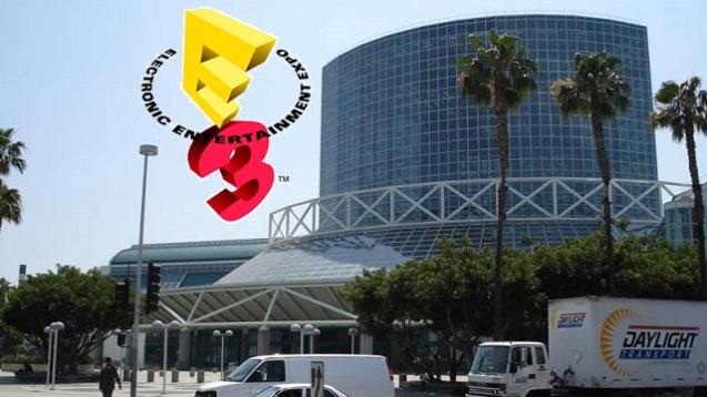 Schlachtfeld E3 2013 (1)