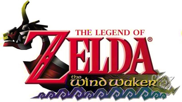The Legend of Zelda - The Wind Waker HD (1)