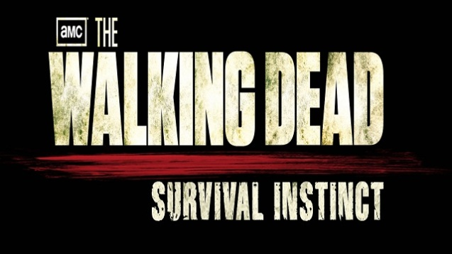 The Walking Dead Survival Instinct (1)