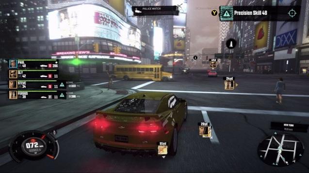 Ubisoft E3 2013 (3)