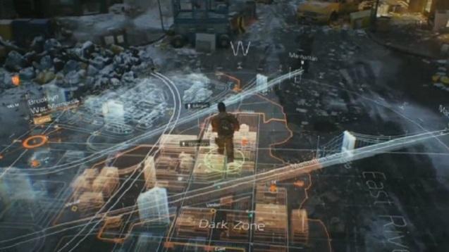 Ubisoft E3 2013 (4)