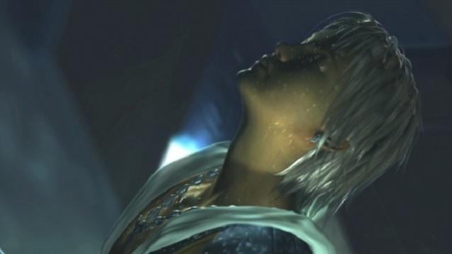 Final Fantasy X X-2 HD Remaster (3)