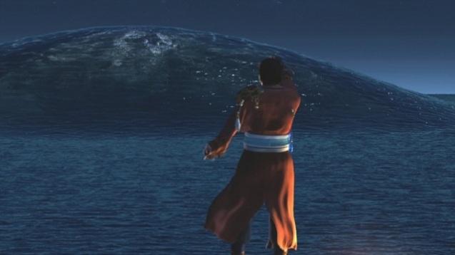 Final Fantasy X X-2 HD Remaster (4)