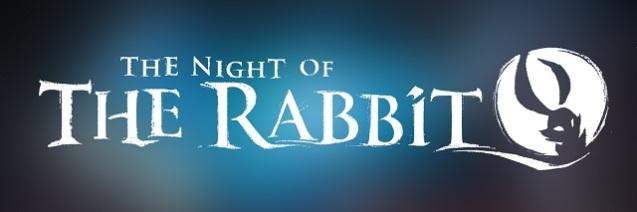 Night of the Rabbit (1)