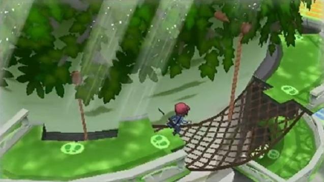 Pokemon X und Y (3)