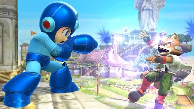 Super Smash Bros for Nintendo 3DS & For Wii U (5)