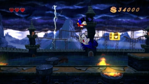 DuckTales - Remastered (4)