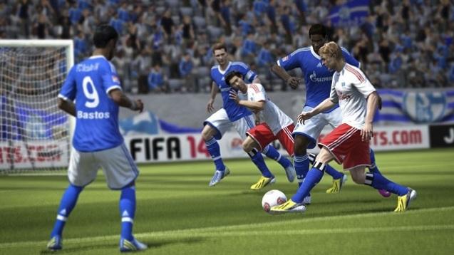 Fifa 14 (4)