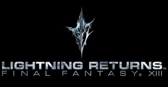 Lightning Returns - Final Fantasy XIII (1)
