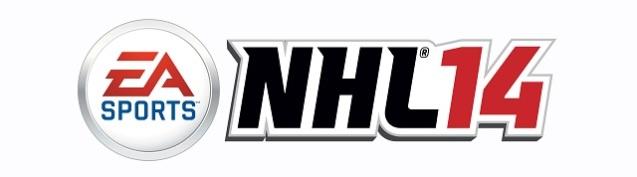 NHL 14 (1)