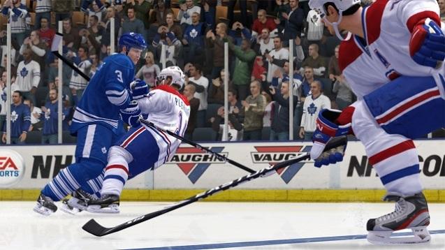 NHL 14 (2)