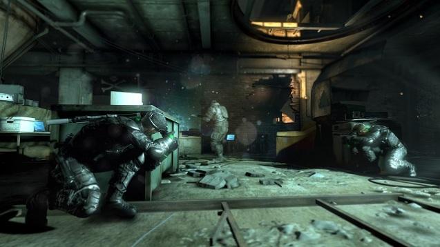 Splinter Cell Blacklist (3)