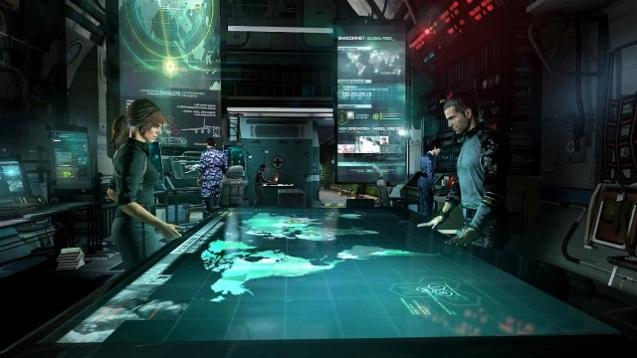 Splinter Cell Blacklist (4)