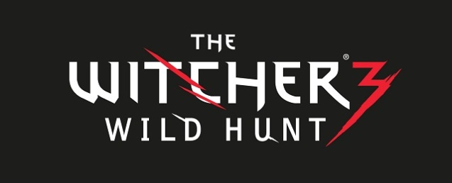 The Witcher 3 - Wild Hunt (1)