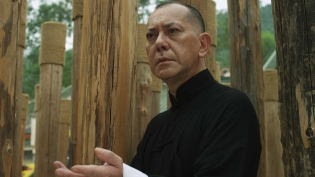 Ip Man - The Final Fight (3)
