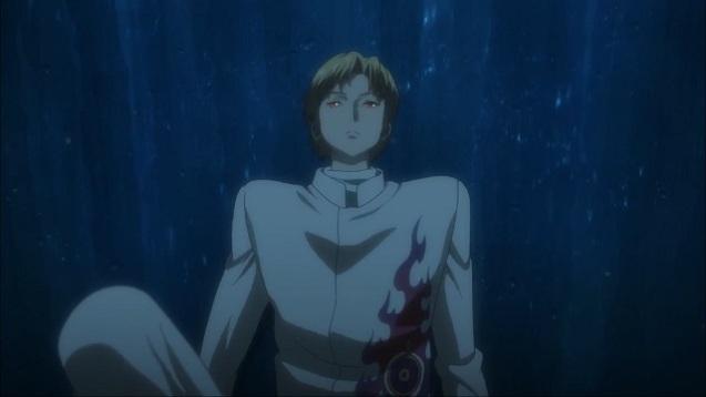 Blood-C - The Last Dark (2)