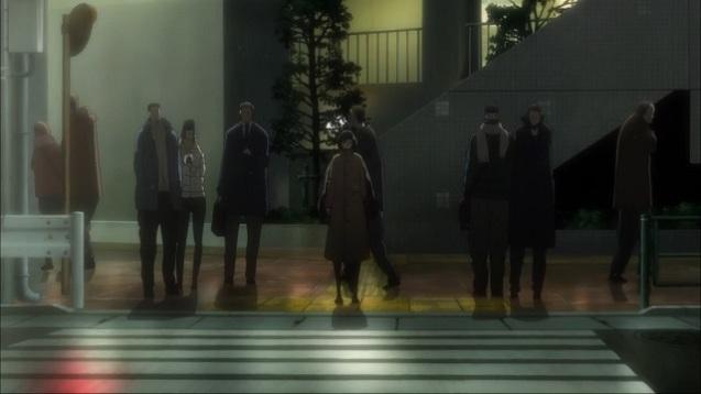 Blood-C - The Last Dark (3)