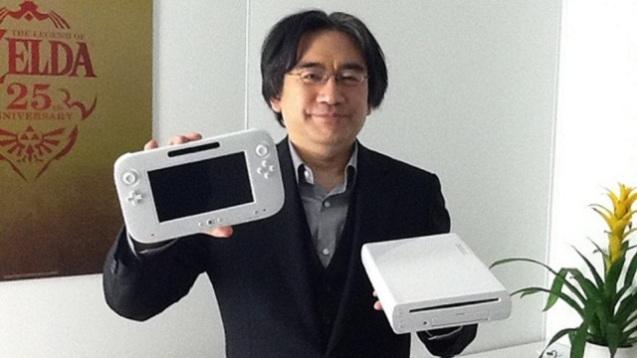 Ein Jahr mit der Wii U (2)