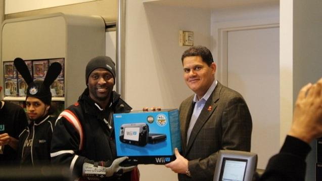 Ein Jahr mit der Wii U (3)