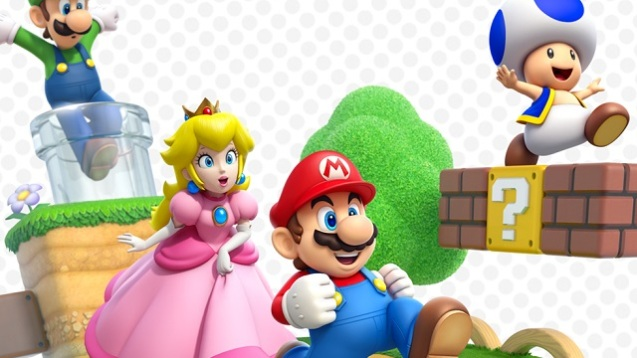 Ein Jahr mit der Wii U (8)
