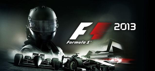 F1 2013 (1)